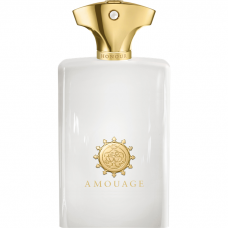 "Туалетная вода Amouage ""Honour Man"", 100 ml (тестер)"