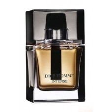 "Туалетная вода Christian Dior ""Dior Homme Intense"", 100 ml (тестер)"