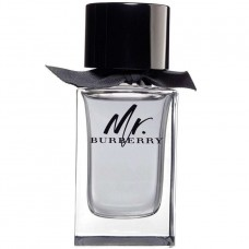 "Туалетная вода Burberry ""Mr. Burberry"", 100 ml (тестер)"