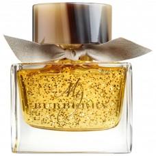 "Парфюмерная вода Burberry ""My Burberry Festive Eau de Parfum"", 100 ml (тестер)"