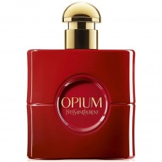 "Туалетная вода Yves Saint Laurent ""Opium Rouge Fatal"", 100 ml"