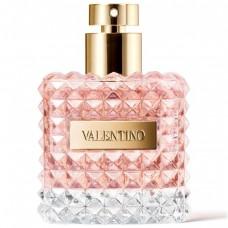 """Парфюмерная вода Valentino """"Donna"""", 100 ml (тестер)"""