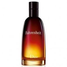 Christian Dior Fahrenheit