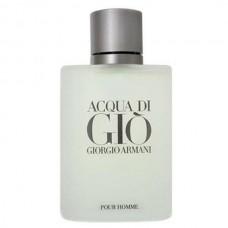 "Туалетная вода Giorgio Armani ""Acqua di Gio Pour Homme"", 100 ml"