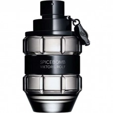 Viktor and Rolf Spicebomb