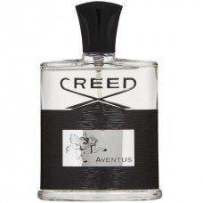 "Туалетная вода Creed ""Aventus"", 120 ml (тестер)"