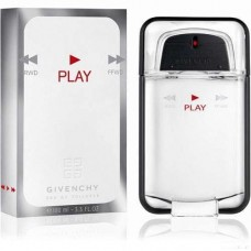 "Туалетная вода Givenchy ""Play for him"", 100 ml (тестер)"