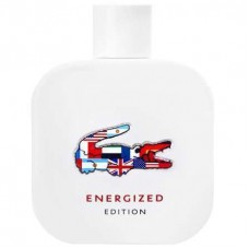 "Туалетная вода Lacoste ""L.12.12 Energized"", 100 ml (тестер)"