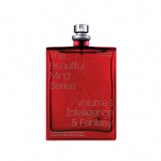 "Туалетная вода Escentric Molecules ""Volume 1: Intelligence and Fantasy"", 100 ml (тестер)"