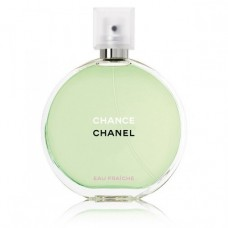 "Туалетная вода Шанель ""Chance Eau Fraiche"", 100 ml (тестер)"