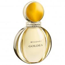 "Парфюмерная вода Bvlgari ""Goldea"", 90 ml (тестер)"