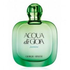 "Парфюмерная вода Giorgio Armani ""Acqua Di Gioia Jasmine"", 100 ml (тестер)"