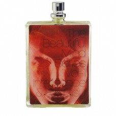 "Туалетная вода Escentric Molecules ""The Beautiful Mind"", 100 ml"