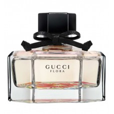"Туалетная вода Gucci ""Flora by Gucci Anniversary Edition"", 75 ml"