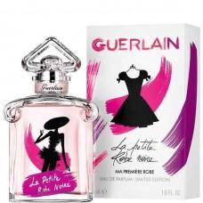 """Парфюмерная вода Guerlain """"La Petite Robe Noire Ma Premiere Robe 2016"""", 100 ml"""