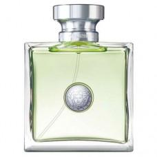 "Туалетная вода Versace ""Versense"", 100 ml (тестер)"