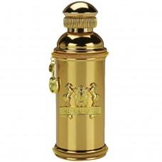 """Парфюмерная вода Alexandre J """"Golden Oud"""", 100 ml (тестер)"""