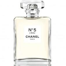 "Парфюмерная вода Шанель ""Шанель №5 L'Eau"", 100 ml (тестер)"