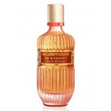 "Парфюмерная вода Givenchy ""Eaudemoiselle de Givenchy Absolu d'Oranger"", 100 ml"