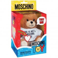 "Туалетная вода Moschino ""Toy"", 50 ml"