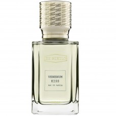 """Парфюмерная вода Ex Nihilo """"Venenum Kiss"""", 100 ml (тестер)"""