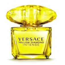 "Туалетная вода Versace ""Yellow Diamond Intense"", 90 ml"