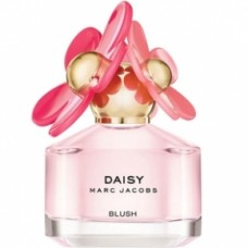 Marс Jacobs Daisy Blush