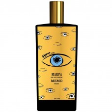 "Парфюмерная вода Memo ""Marfa"", 75 ml"