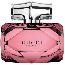 "Парфюмерная вода Gucci ""Bamboo Limited Edition"", 75 ml"