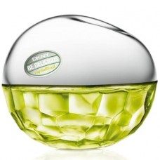 "Парфюмерная вода Donna Karan (DKNY) ""Be Delicious Crystallized"", 100 ml"