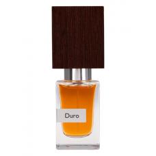 """Парфюмерная вода Nasomatto """"Duro"""", 30 ml (тестер)"""