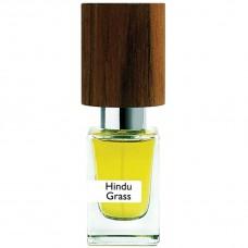 """Парфюмерная вода Nasomatto """"Hindu Grass"""", 30 ml (тестер)"""
