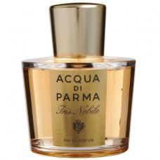 "Парфюмерная вода Acqua di Parma ""Iris Nobile"", 100 ml (тестер)"