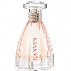 "Парфюмерная вода Lanvin ""Modern Princess"", 90 ml"