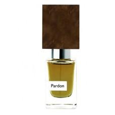"Парфюмерная вода Nasomatto ""Pardon"", 30 ml (тестер)"