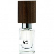 """Парфюмерная вода Nasomatto """"Silver Musk"""", 30 ml (тестер)"""