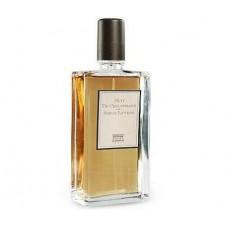 "Парфюмерная вода Serge Lutens ""Nuit de Cellophane"", 50 ml (тестер)"