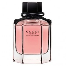 "Туалетная вода Gucci ""Flora Gorgeous Gardenia Limited Edition"", 75 ml"