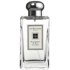 "Одеколон JM ""Blackberry and Bay"", 100 ml"