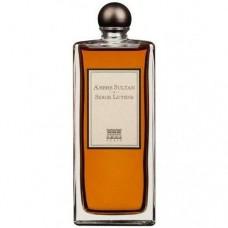 "Парфюмерная вода Serge Lutens ""Ambre Sultan"", 50 ml (тестер)"