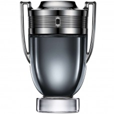 "Туалетная вода Paco Rabanne ""Invictus Intense"", 100 ml (тестер)"