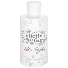 """Парфюмерная вода Juliette Has A Gun """"Not A Perfume"""", 100 ml (тестер)"""
