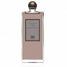 "Парфюмерная вода Serge Lutens ""Feminite du Bois"", 50 ml"