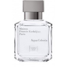 """Туалетная вода Maison Francis Kurkdjian """"Aqua Celestia"""", 70 ml"""
