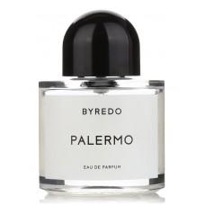 """Парфюмерная вода Byredo """"Palermo"""", 100 ml"""