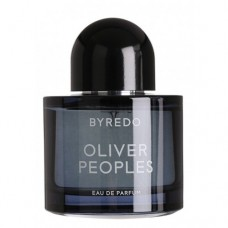 """Парфюмерная вода Byredo """"Oliver Peoples Indigo"""", 100 ml (тестер)"""