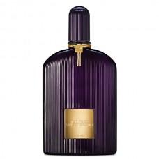 "Парфюмерная вода Tom Ford ""Velvet Orchid Lumière"", 100 ml"