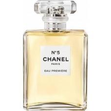 "Парфюмерная вода Шанель""Шанель № 5 Eau Premiere"", 100 ml (тестер)"