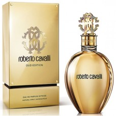"Парфюмерная вода Roberto Cavalli ""Oud Edition"", 75 ml"
