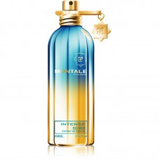 "Парфюмерная вода Montale ""So Iris Intense"", 100 ml"